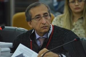 O-desembargador-Raimundo-Barros-foi-o-relator-do-processo-2-310x205