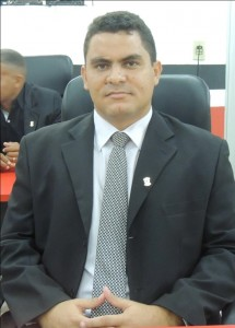 Rodrigo-215x300