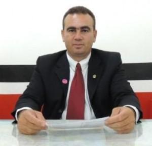 Pedro-PCdoB