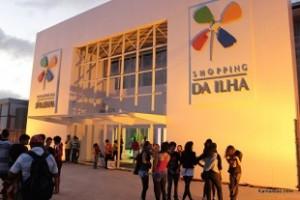 Shopping_Da_Ilha-310x207