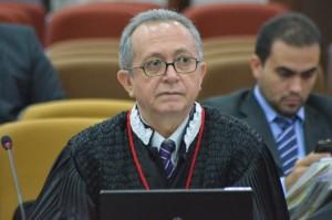 O-desembargador-Vicente-de-Paula-foi-o-relator-do-processo-640x424