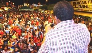 prefeito-falando-ao-povo-2-300x172