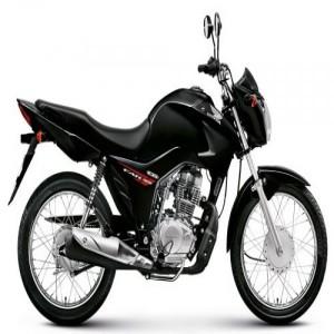 141869-motos-honda-2015-lancamentos-precos-2-600x600