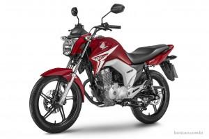Honda-CG-150-Titan-CBS-2015-5