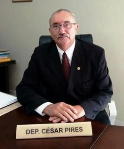 Dep-Cesar-Pires1