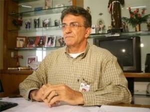 CODÓ - Vários partidos políticos já se passaram por Francisco de Oliveira Agora o PMDB