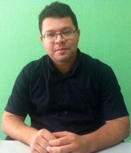Ricardo-Torres