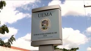 uema-300x169-300x169