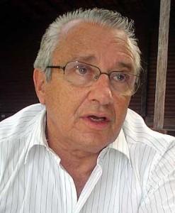 josereinaldo-247x300-247x300