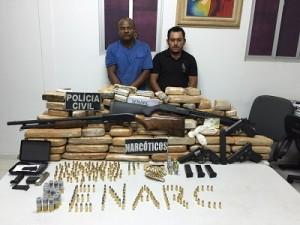 20151026-assaltantesetraficantes