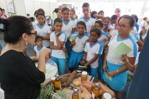Foto-1-Agritec-dos-Cocais-recebeu-mais-de-4-mil-visitantes