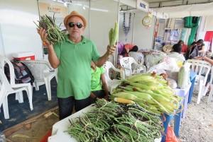 Foto-3-Agritec-dos-Cocais-recebeu-mais-de-4-mil-visitantes