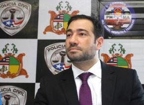 delegado-geral-da-policia-civil-do-maranhao-augusto-barros-82903