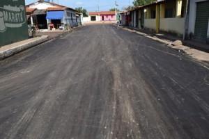 mais asfalto 01