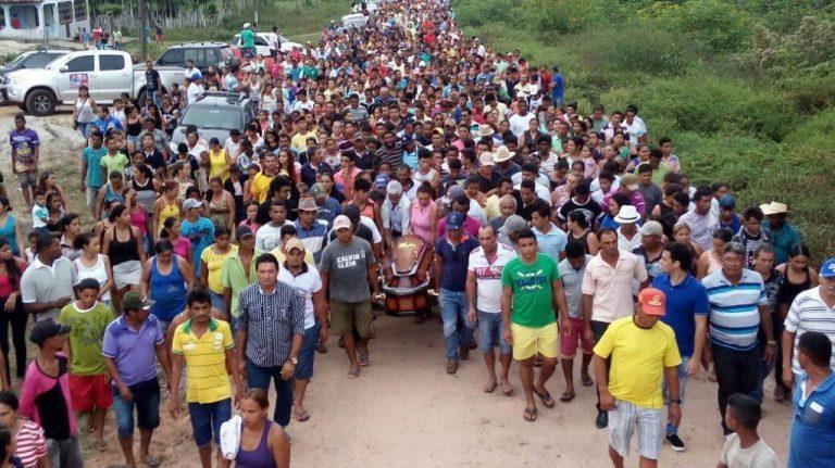 Governador Nunes Freire Maranhão fonte: www.blogdowalison.com.br