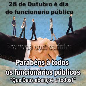 dia-do-funcionario-publico_008
