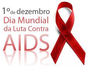 dia-mundial-aids