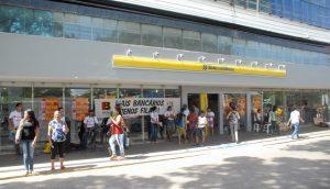 banco-do-brasil-centro-sao-luis-940x540