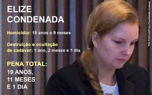 elizecondenada333