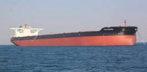 naviocargadesap001