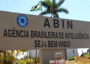 abin001