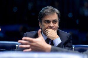 plenario_do_senado_marcos_oliveira_marcos_oliveira-agencia_senado