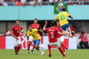 coutinho_e_neymar
