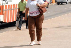 obesidadepesquisa001