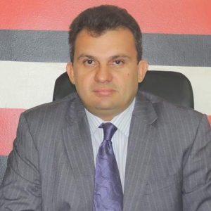 Raimundo_Leonel_Magalhaes_Araujo_Filho_Vereador_Vice-Presidente